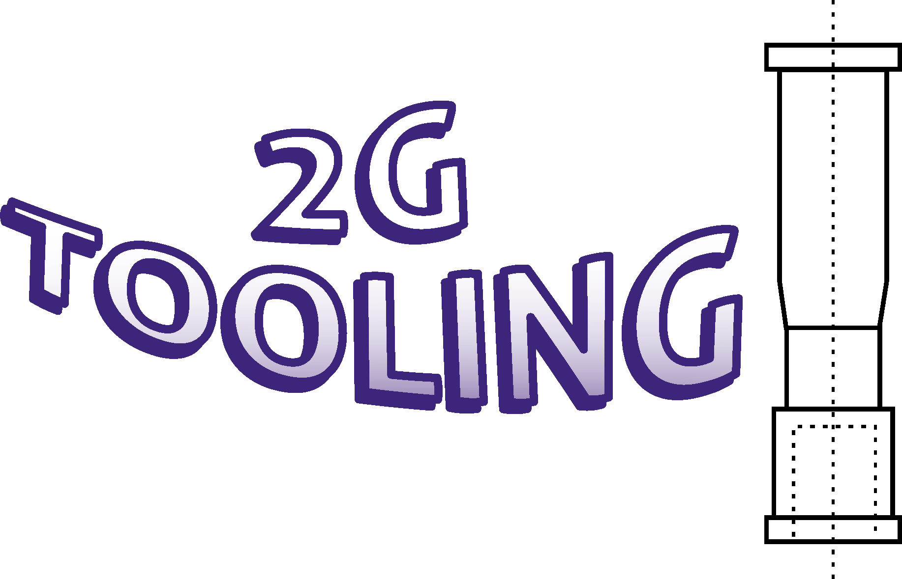 2G Tooling